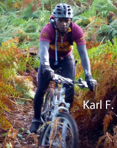 karl_f