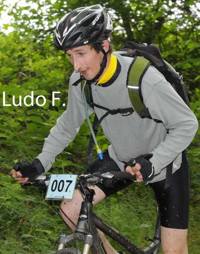 ludo_f