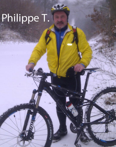 philippe_t