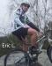 eric_l