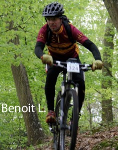Benoit_L
