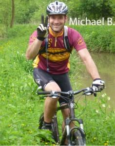 Michael_B