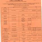 Forum des Associations AAE BARON, le 12 Septembre 2015 AAE-BAron-Forum-des-Activit%C3%A9s-150x150