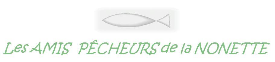 logo_pecheurs