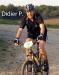 didier_p